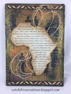 A challenge blog for vintage, shabby chic and mixed-media artists, paper crafters, focusing on the style, techniques, products and ideas of Tim Holtz.