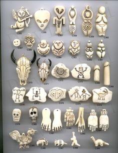 Bone Charms 44.jpg (1267×1643)