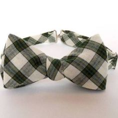bowtie and pocket square green - Google Search