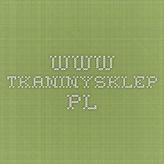 www.tkaninysklep.pl