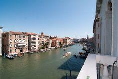 Piso de lujo de 400 m2 en venta Venecia, Italia - 35150521   LuxuryEstate.com