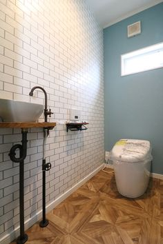Natural Interior, Home Interior Design, House Design, Bathroom, Home Decor, Google, Houses, Toilets, Bathing