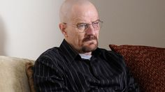 Shelley's classic poem Ozymandias is the star of a trailer for the new season of cult TV drama Breaking Bad. Why?