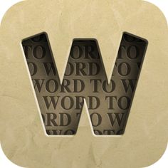Android App Word to Word Review  >>>  click the image to learn more...