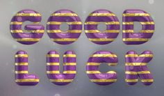 How to Create a Shiny 3D Text Effect in Adobe Photoshop