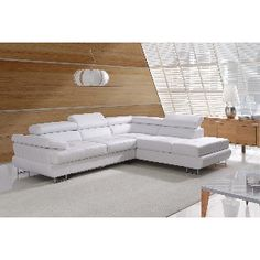 Leather Corner Sofa Bed Sociedad White Grey Brow Black Fabric 3 Seater SAGRA for sale online Corner Sofa Pull Out Bed, Leather Corner Sofa, Pull Out Sofa, Sofas, Lounge Suites, Sofa Couch, Furniture Manufacturers, Bar Furniture, Storage Spaces