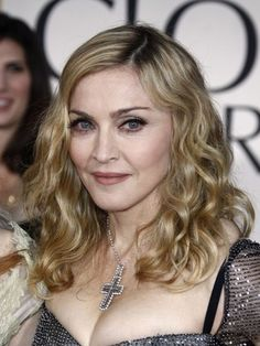 Madonna Super Bowl Show Super Bowl Show, Material Girls, Film Movie, Real People, Madonna, Celebrity News, Songs, Celebrities, Radio Stations