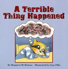 School Counselor Blog: Books to Share with Children After a Tragedy