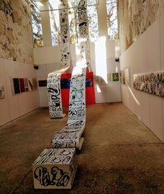 Biennale 2017