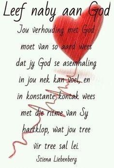 I Love You God, God Loves You, Good Morning Inspirational Quotes, Good Morning Quotes, Afrikaanse Quotes, Biblical Inspiration, Prayer Quotes, Scripture Verses, Religious Quotes