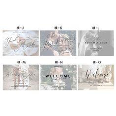 【ウェルカムボード】トレーシングペーパー(A3)/31design Best Day Ever, Creema, Frame, Wedding, Picture Frame, Valentines Day Weddings, Weddings, Frames, Marriage