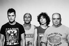 Cólera no Sesc Pompéia  Um dos maiores nomes do punk brasileiro se apresenta em S.Paulo na próxima semana #Bitsmag #BitsmagTV #cultura #viagem #madrugada #noite #musica #streetart #artepop #hoteisboutique #seriados #lifestyle #streaming #netflix #punk #colera #sescpompeia