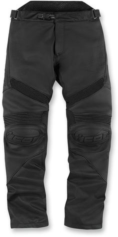 Hypersport Pant - Stealth Part # 011162 MSRP $259.95 Cdn