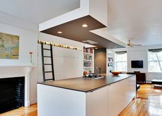 Google Image Result for http://g-cdn.apartmenttherapy.com/1706408/01_dwellkitchen_rect540.jpg