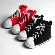 b020df324f736  UzzyOfficial Cozy Slipper Sneakers