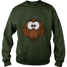 Cartoon Brown Owl T-Shirt #gift #ideas #Popular #Everything #Videos #Shop #Animals #pets #Architecture #Art #Cars #motorcycles #Celebrities #DIY #crafts #Design #Education #Entertainment #Food #drink #Gardening #Geek #Hair #beauty #Health #fitness #History #Holidays #events #Home decor #Humor #Illustrations #posters #Kids #parenting #Men #Outdoors #Photography #Products #Quotes #Science #nature #Sports #Tattoos #Technology #Travel #Weddings #Women