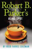 Robert B. Parker's Blind Spot (Jesse Stone Series #13)--Coleman is doing a great job of keeping Parker's characters true!  Love it!