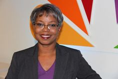 Toni Guinyard, an Emmy award winning journalist, joined NBC4 as a general assignment reporter in 2006.
