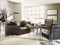 226 best bernhardt furniture images bernhardt furniture couches rh pinterest com