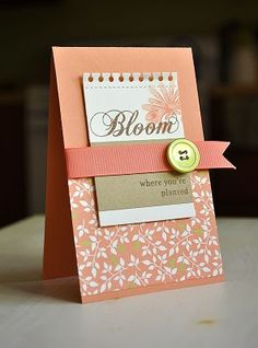 Bloom card  http://mailebelles.blogspot.com.au/search?updated-max=2010-08-05T21:15:00-07:00=7