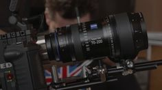 A special offer from Carl Zeiss Lenses: 12 months 0% interest on all Compact Prime and Compact Zoom Lenses runs April through December 2014.  Email RuleSales@rule.com or call 800.rule.com for details. See the ZEISS cine zooms CZ.2 28-80/T2.9 & CZ.2 70-200/T2.9 on the RED EPIC.