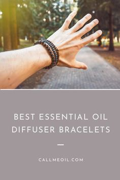 essential oil diffuser blends with ylang ylang essential oil recipe for sleep doterra Best Essential Oil Diffuser, Essential Oils For Headaches, Organic Essential Oils, Best Essential Oils, Essential Oil Blends, Aromatherapy Jewelry, Aromatherapy Oils, Bangles, Jewellery Bracelets