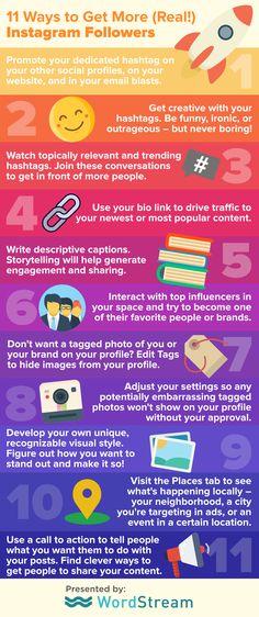 34 best Social Media images on Pinterest Internet marketing