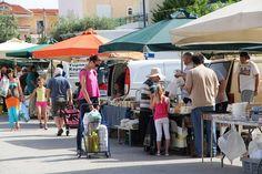Mεγάλη ανταπόκριση στην 22η Διανομή Προϊόντων «Χωρίς Μεσάζοντες» στο Δήμο Παλλήνης