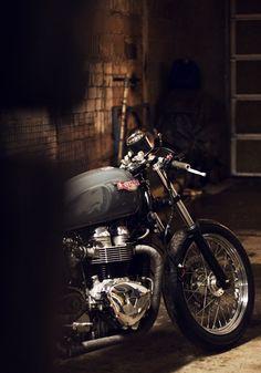 #Motorcycle #wheels