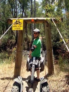 Bright for Christmas  www.parkmyvan.com.au #ParkMyVan #Australia #Travel #RoadTrip #Backpacking #VanHire #CaravanHire