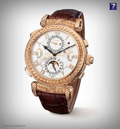 PATEK PHILIPPE – Grandmaster Chime Ref. 5175 175 th Anniversary - Commemorative Limited Edition NEW The sound of ...