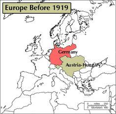 Best Treaty Of Versailles Images  Treaty Of Versailles American  Treaty Of Versailles Essay To What Extent Was The Treaty Of Versailles  Fair And What Were