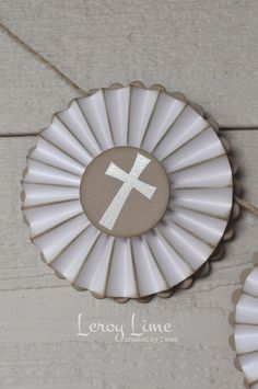 Hey, I found this really awesome Etsy listing at http://www.etsy.com/listing/129015907/baptism-christening-first-communion