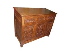 Antique Furniture Sideboard Buffets India Wooden Furniture Handcrafted by mogulinterior, http://www.amazon.com/dp/B00E19K2T0/ref=cm_sw_r_pi_dp_E8z6rb0YBY5JN