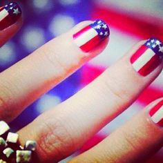 god bless america! lol tottally doing this for 4th of july this year
