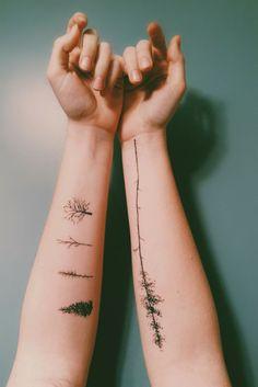i like it a lot!