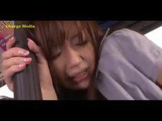BBC Shunga Japanese Sex Kamasutra The Antique Girl Shunga Sex Art 2016 - YouTube