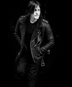 Norman, so yummy
