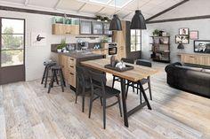 Arredamento cucine piccole in 2019 | cucina | Kitchen decor ...