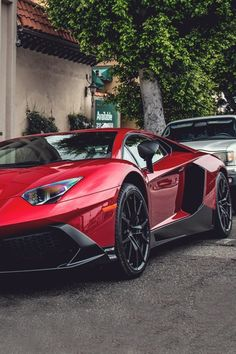 Best Sports Cars : Illustration Description Lamborghini Queens Brooklyn $25 oil change tire rotation most cars at 106 St Tire Wheel www.106sttire.com… , $35 wheel repair prices begin at 106 St Tire Wheel . www.106sttire.com… , $45 alignment most cars at 106 St Tire...