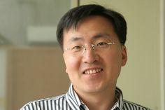 김석준 by cckorea, via Flickr