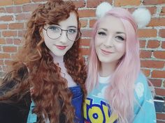 I'm with @noodlerella all day at PIXAR STUDIOS SAN FRANCISCO!! Watch my instagram story!