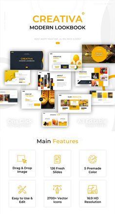 Philosophy of Urban Design Professional Presentation, Business Presentation, Presentation Templates, Page Design, Web Design, Design Ideas, Creativity Exercises, Graphic Design Tips, Best Templates