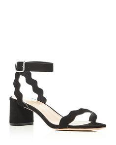325.00$  Buy here - http://vibos.justgood.pw/vig/item.php?t=cfv2j0z26409 - Loeffler Randall Emi Ankle Strap Block Heel Sandals