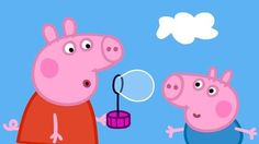 Peppa_Pig_and_a_history_of_children_s_TV_controversies.jpg 463×260 pixels
