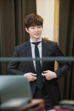 Junho ~ Just Between Lovers Asian Actors, Korean Actors, Korean Dramas, Asian Boys, Asian Men, Bride Of The Water God, Suspicious Partner, W Two Worlds, Seo Kang Joon