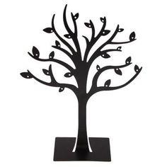 Tree of Life Jewelry Display prop  product by mandalarain on Etsy, $15.00