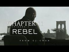 Rebel - Motivational Video - YouTube