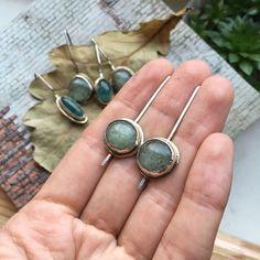 jewelry for men Eyebrow Jewelry, Ear Jewelry, Jewelry Art, Jewelry Design, Sterling Silver Name Necklace, Mens Silver Necklace, Silver Jewelry, Silver Ring, Silver Earrings