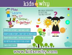 Are you looking for Pre Nursery School in Delhi for your kid? Kids n Why offers a safe and positive environment where we help kids develop a love for  Learning; our preschool curriculum engages toddlers in activities designed to develop their capabilities, confidence and self esteem.  Address: Kids n Why  17 Siri Fort Road New Delhi 110049 Phone: + 91 8130610736, 8527973090  Visit:   http://www.kidsnwhy.com/